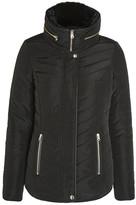 f-f-concealed-hood-padded-jacket