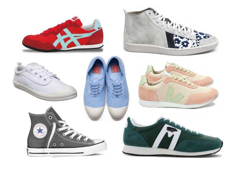 56420d2496771ce632e3df6e_sneakers-tout.jpg