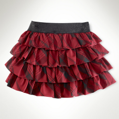 Ralph-Lauren-Skirts-for-Girls_14