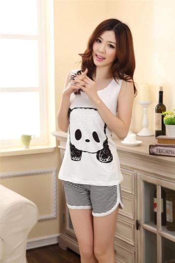 korea-cute-panda-line-homewear-pyjamas-p0201-loveena-1306-20-loveena@4