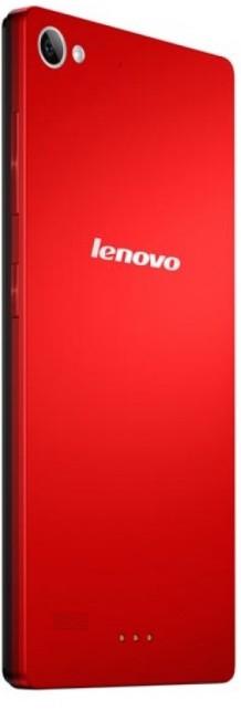 Lenovo-Vibe-X2-Red-EbuyJo-4-900x900