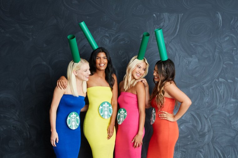 starbucks costume.jpg